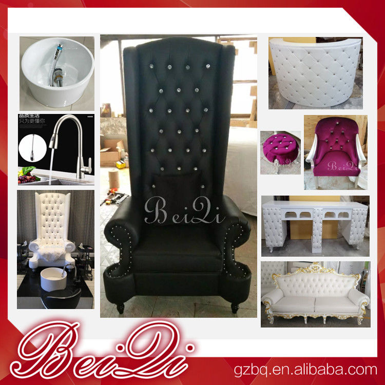 Used Pedicure Chairs For Sale >> Wholesale Luxury Manicure Spa Pedicure Chair Sets For Sale Modern