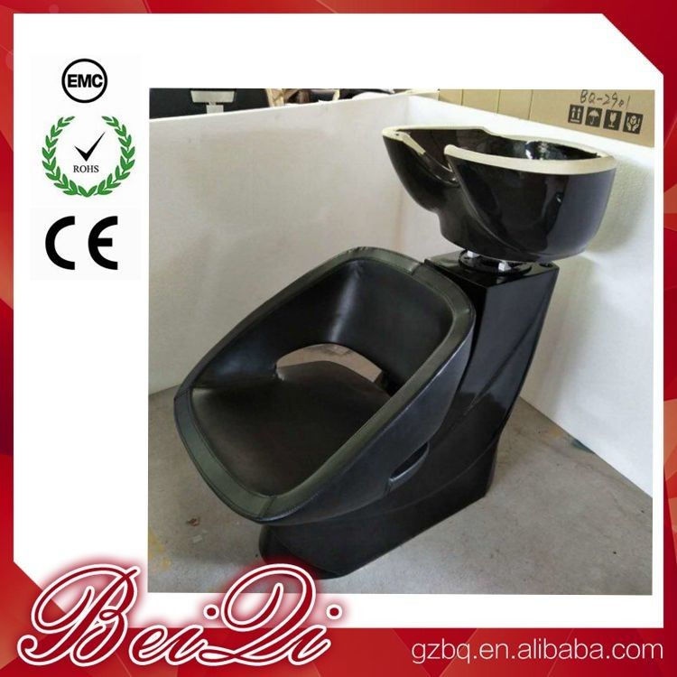 2018 Kids Hair Washing Chair for Beauty Salon Used Cheap Shampoo Chair
