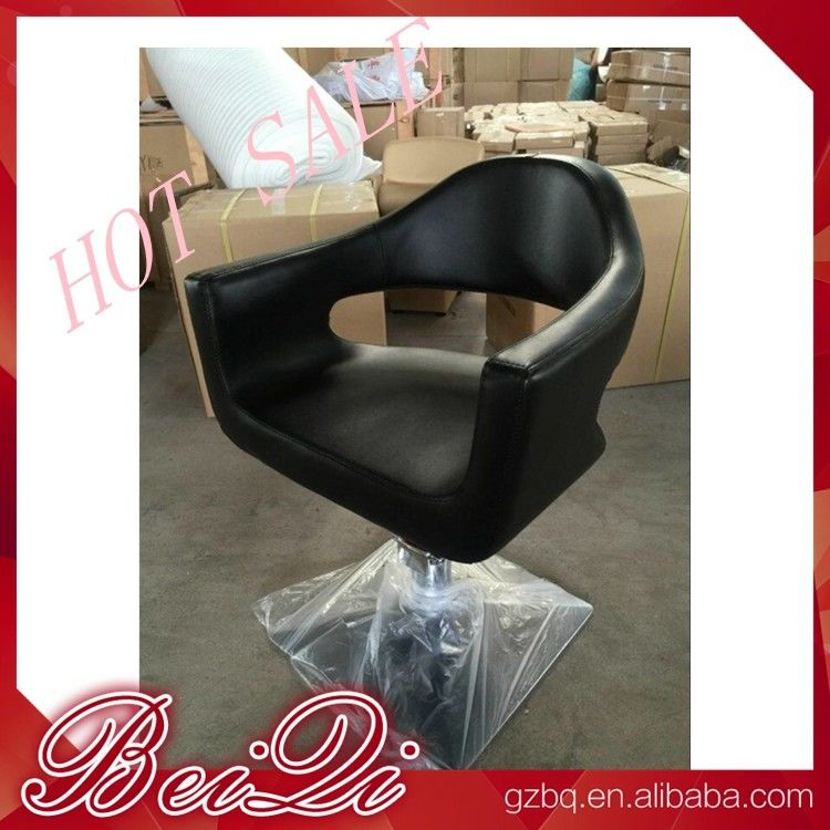 New hairdressing hair barber salon styling ladies salon furniture cheap barber chair