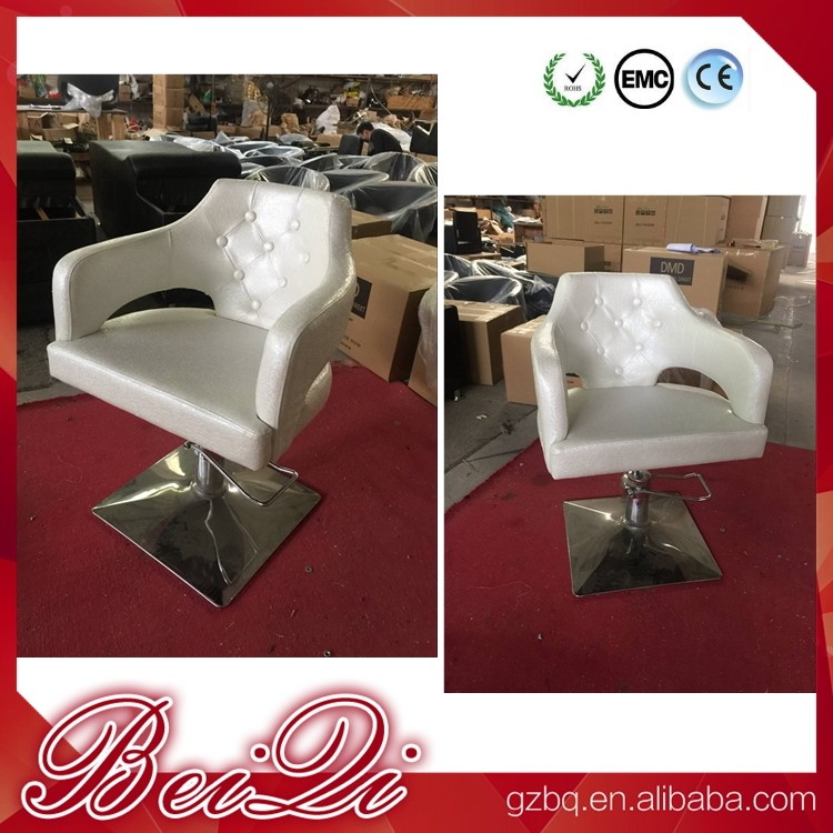 Hot Sale! High Quality luxury styling chair salon furniture