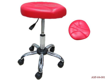 China ASF-04-001 Colors Available Beauty Salon Shop Furniture ODM Service Accepted Master Chair distributor