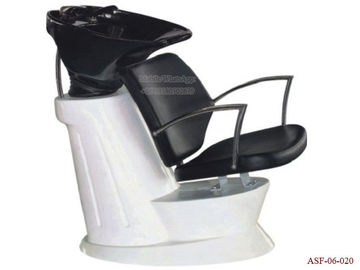 China ASF-06-020 Hot Sales Hair Shampoo Chair Salon Furniture ,Plastic Shampoo Chair distributor