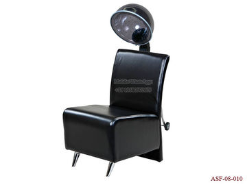 China ASF-08-010 Hot Sale 2016 Classic Hair Salon Dryer Chair Wholesale Supplier distributor