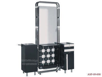 ASF-09-008 Hairdressing Styling Salon Mirrors Wholesales Supplier