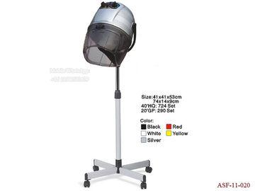 China ASF-11-020 Customized Size Salon Furniture Hair Steamer Supplier distributor