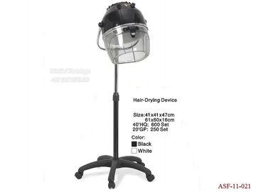China ASF-11-021 Hair Drying Device Salon Equipment Hair Steamer Supplier distributor