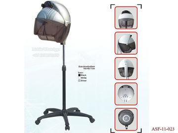 China ASF-11-023 Hair Steamer  Salon Furniture Chinese Manufacturer distributor
