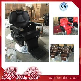 China Wholesale salon furntiure sets vintage industrial style chair barber chairs price distributor