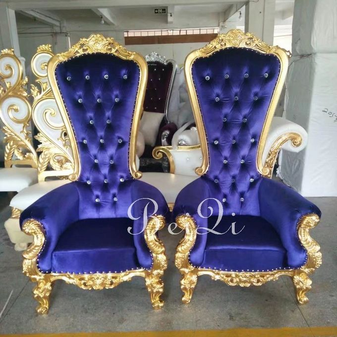 beiqi luxury high back pedicure chairs used nail salon equipment