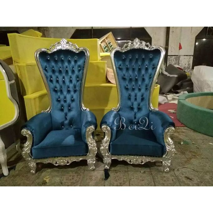 Used Pedicure Chairs For Sale >> BeiQi Luxury High Back Pedicure Chairs Used Nail Salon Equipment Foot Spa Pedicure Chair Cheap